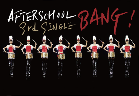 http://kpopjpopomy.files.wordpress.com/2010/03/after-school-bang-single.png?w=470&h=324